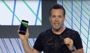 Tässä ovat uudet Nexus-puhelimet - sormenjälkilukija ja uunituore Android (800 x 474)
