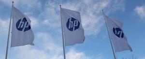 Ärsyttääkö vieruskaverin kuikuilu? HP kehittää uudenlaista läppärin näyttöä (800 x 324)