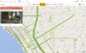Microsoftin karttoihin tuli tärkeä muutos (800 x 495)