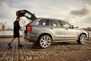 Volvo keksi kikan kaupassakäyntiin – tilaa sovelluksella ruoka suoraan takakonttiin (800 x 534)