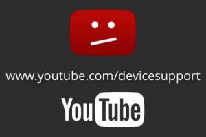 Google rankaisee mainosestäjiä - YouTube-mainos pyörii pian kokonaan (800 x 533)
