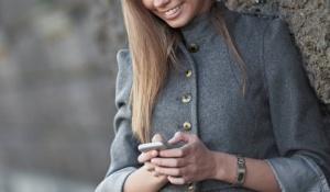Ennuste: Netistä tulee Suomen suurin mainosmedia vuonna 2017 (800 x 466)
