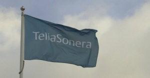 TeliaSonera pystyi yllättävän kovaan tulokseen (800 x 415)