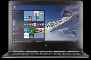 Windows 10:n pakkopäivitykset aiheuttavat loputtomia kaatumiskierteitä (800 x 528)