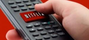 Netflixin hintaa kummastellaan (800 x 363)