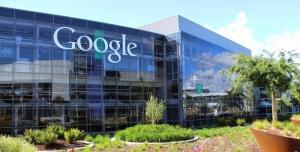Googlesta tulee Alphabetin tytäryhtiö (800 x 405)