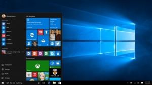 Yllätys: näin voit estää Windows 10:n haukutut automaattipäivitykset (800 x 450)