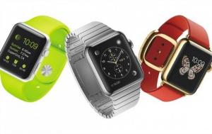 Mietitkö mihin Apple-kelloa käytetään? Huolestuttava tieto Applelle (800 x 505)