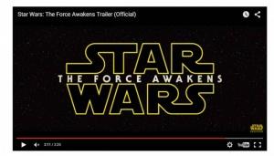 Uusi Star Wars tulee Netflixiin Kanadassa – antaa toivoa muillekin (800 x 455)