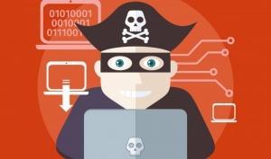 Google sanoo ei verkkosivustojen piilottamiselle piraattisisällön takia (800 x 471)