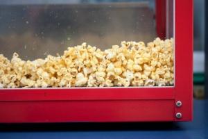 Popcorn Timen käyttäjiä hiillostetaan oikeuden luvalla (800 x 534)