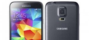Samsung antoi potkut huonosti menestyneistä puhelimistaan vastanneelle johtajalle (800 x 365)