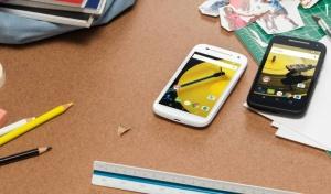 Motorola lupaa paikan pahaan Android-haavoittuvuuteen – unohtamatta vanhoja laitteita (800 x 470)