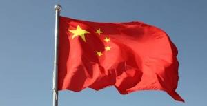 Xiaomi otti ykköspaikan Kiinassa (800 x 411)