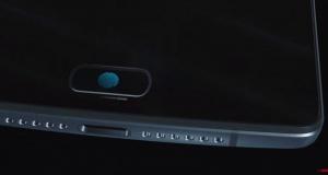 Hyvien Android-puhelinten hinnat laskevat (800 x 534)
