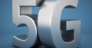 5g-verkkojen tietoturvaa rakennetaan Suomessa (800 x 422)