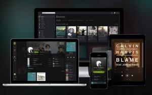 Näin liität Spotify-soittopainikkeen verkkosivullesi (800 x 505)