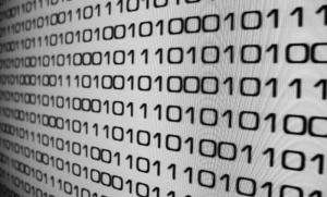 Luulitko digitalisaatiota helpoksi? Todellisuus näyttää toiselta (800 x 483)