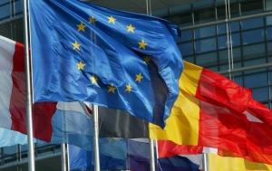 Eurooppa luopuu verkkovierailumaksuista – saattaa olla ikävä seuraus (800 x 505)