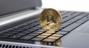 Bitcoinia uhkaa suuri muutos (800 x 431)