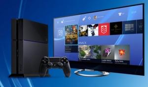 Voit pelata peliklassikoitasi uudella PlayStationilla – mutta joudut ostamaan ne uudestaan (800 x 472)