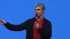 Googlen Larry Page paljasti, mitä aikoo miljardeillaan tehdä – ei hyväntekeväisyyteen (800 x 448)