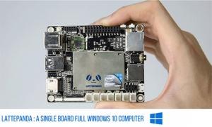 Tällainen on 79 dollarin Windows 10 -tietokone (800 x 482)