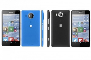 Ilkeä bugi Microsoftin kiusana: uusi mobiili-Windows voi jähmettää puhelimen kelvottomaksi (800 x 534)