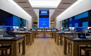 Microsoft jahtaa Applea tosissaan - tuorein isku tapahtui New Yorkissa (800 x 499)