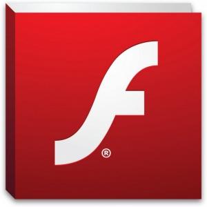 Adobe julkaisi Flashiin päivityksen - asenna heti (800 x 800)