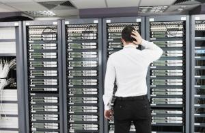 Valtion 40000 käyttäjän viestintäpalveluissa vakavia ongelmia: jo 14 katkoa (800 x 516)