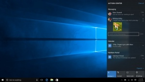 Windows 10 lyö ainakin yhdessä asiassa kaikki edeltäjänsä (800 x 450)