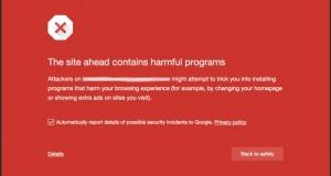 Chromella surffaaminen on nyt turvallisempaa (800 x 587)