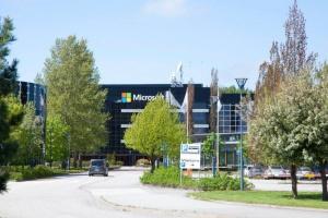 SSS: Microsoft tarjoaa 200 salolaiselle töitä muualta – bussi kuljettaa Espooseen (800 x 534)