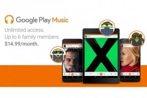 Google lyö nyt Spotifyn tarjouksen kirkkaasti (800 x 534)