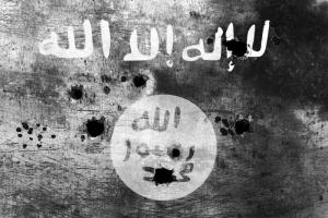 Terroristien helpdesk vastaa verkossa 24/7 kysymyksiin (800 x 534)