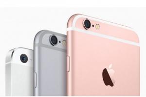 Uusia iPhoneja vaikeampi saada – ja niistä joutuu pulittamaan enemmän euroja (800 x 534)
