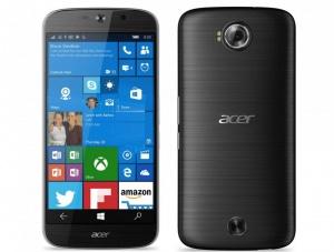 Windows 10 Mobile sai tukea Acerilta – teki Lumioille kilpailijan (800 x 606)
