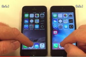 Kehitys kehittyy, iPhone hidastuu (800 x 533)