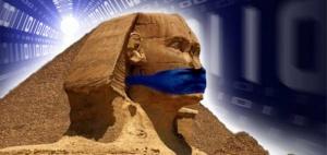 Egypti yrittää estää mellakoita pidättämällä Facebook-ryhmien johtajia (800 x 379)