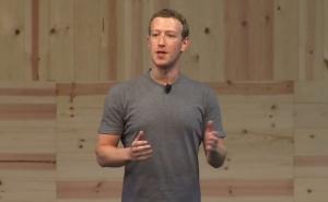"""Facebookin """"en tykkää"""" -napista ei tykätä (800 x 492)"""