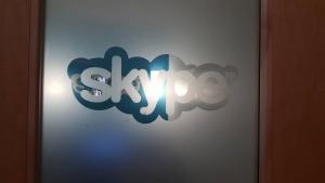 Microsoft esitteli laajennetun Skype-palvelun (800 x 450)