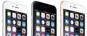 Tässä ovat vuoden 2015 myydyimmät puhelimet - yksi malli ylivoimainen (800 x 331)