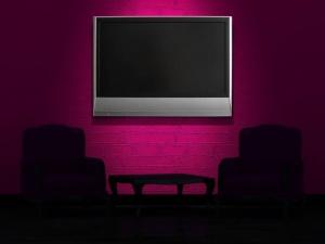 Huipputarkka tv tulee myyntiin - on vain yksi pieni ongelma (800 x 600)