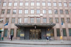 """Järjestelmähäiriö rampautti Nordean, suomalaisia jumissa ulkomailla – """"Ei pennin jeniä rahaa"""" (800 x 534)"""