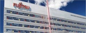 Fujitsu ottaa käyttöön uuden ict-palvelunhallintajärjestelmän (800 x 315)