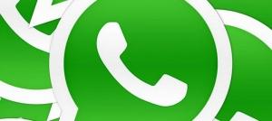 WhatsApp jakaa käyttäjädatansa Facebookille (800 x 357)