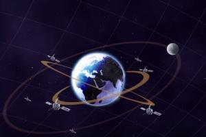 Intian kaavailema satelliittiseuranta voi olla portti sotilastoimille (800 x 533)