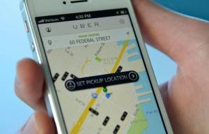 Uberin vaikutus: taksiyhtiö konkurssiin (800 x 513)