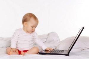 Järkyttävä paljastus: hakukoneella voi etsiä nukkuvia lapsia  (800 x 534)